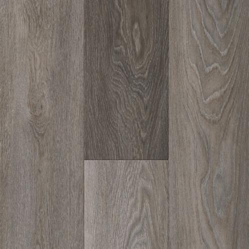 LUXE Plank With Fastak Install Silver Mine