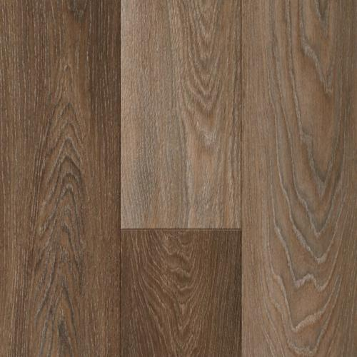 LUXE Plank With Fastak Install Sweet Caramel