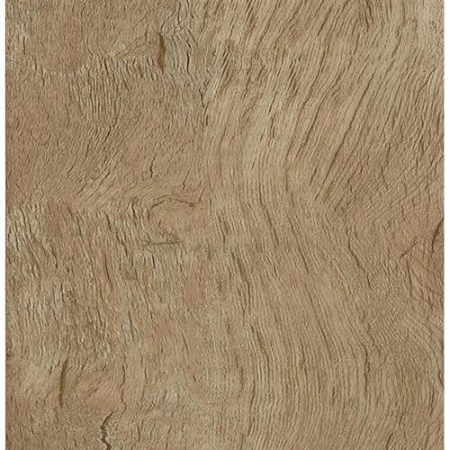 A close-up (swatch) photo of the Barnyard Gray flooring product