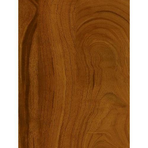 LUXE Plank Best Nutmeg