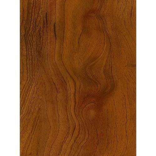 LUXE Plank Best Persimmon