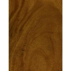 LuxuryVinyl LUXEPlankBest A6895 Chestnut