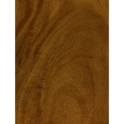 A close-up (swatch) photo of the Chestnut flooring product
