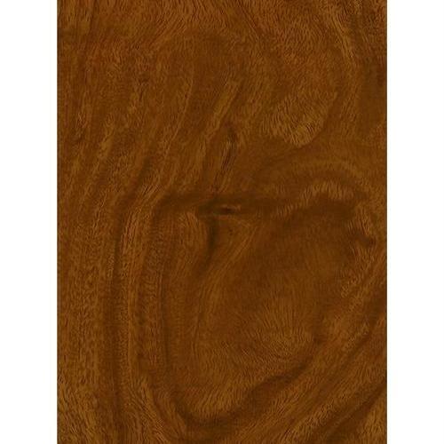 LUXE Plank Best Allspice
