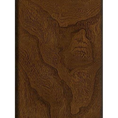 LUXE Plank Best Hazelnut