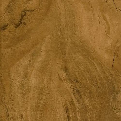A close-up (swatch) photo of the Natural flooring product