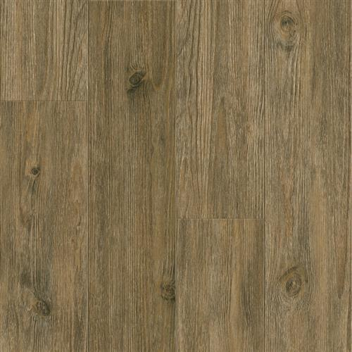 LUXE Plank Value Patina