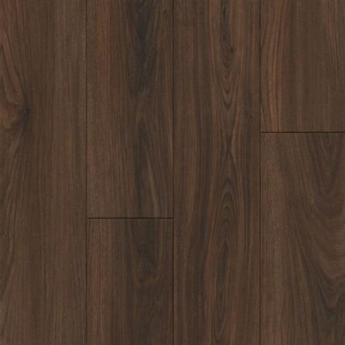 A close-up (swatch) photo of the American Elm   Autumn Landscape flooring product