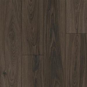 WaterproofFlooring RigidCoreElements A6303 AmericanElm-BearskinBrown
