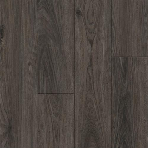 A close-up (swatch) photo of the American Elm   Peppercorn flooring product