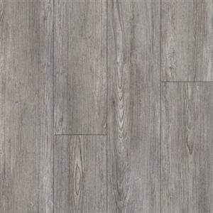 WaterproofFlooring RigidCoreElements A6305 UniontownOak-NeutralSky