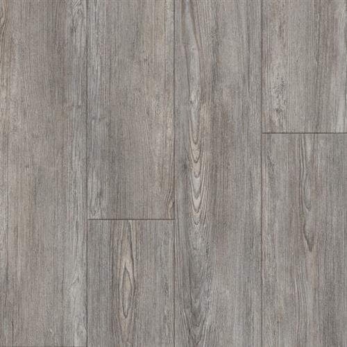 A close-up (swatch) photo of the Uniontown Oak   Neutral Sky flooring product