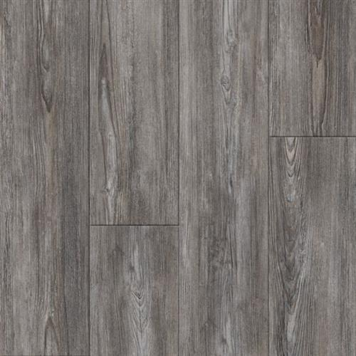 Rigid Core Elements Uniontown Oak - Indigo Dust