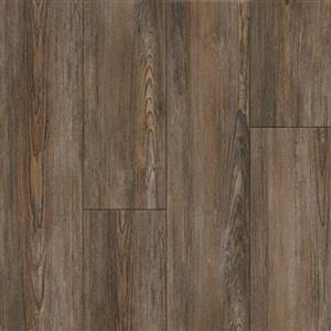 WaterproofFlooring RigidCoreElements A6307 UniontownOak-RoastedChestnut