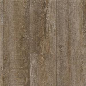 WaterproofFlooring RigidCoreElements A6308 TamarronTimber-GildedEarth