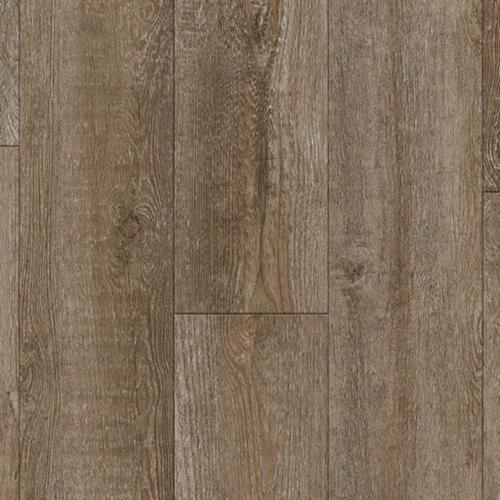 A close-up (swatch) photo of the Tamarron Timber   Gilded Earth flooring product
