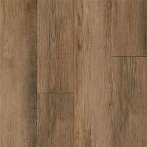 WaterproofFlooring RigidCoreElements A6311 DevonOak-BurntUmber
