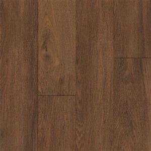 WaterproofFlooring RigidCoreElements A6313 SmithvilleOak-CopperLustre