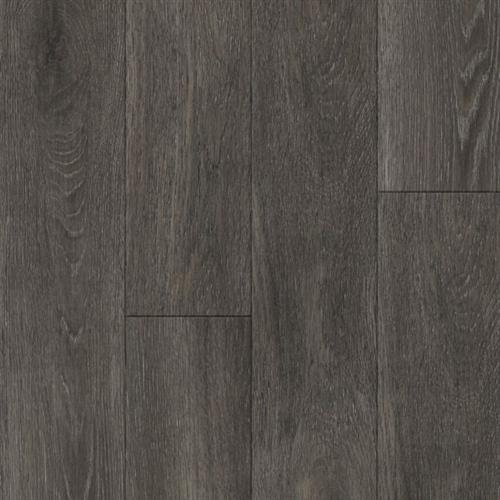 A close-up (swatch) photo of the Smithville Oak   Warm Embers flooring product
