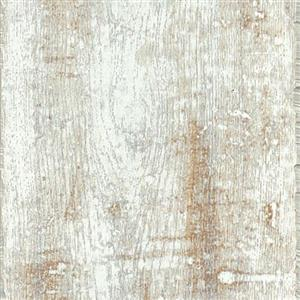 WaterproofFlooring Pryzm PC001 SalvagedPlank-White
