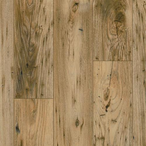 Pryzm Vintage Chestnut - Antique Natural