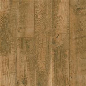 WaterproofFlooring Pryzm PC003 AntiquedOak-Natural