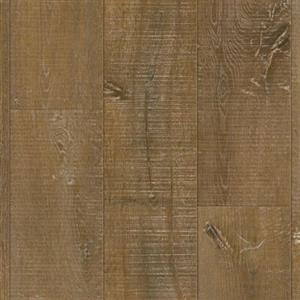 WaterproofFlooring Pryzm PC004 ArtisanFloorboard-LightBrown