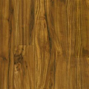 WaterproofFlooring Pryzm PC005 NativeAcacia-Golden