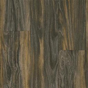 WaterproofFlooring Pryzm PC008 GraysBeach-Driftwood