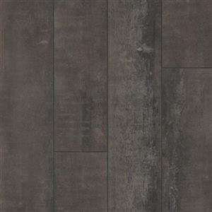WaterproofFlooring Pryzm PC010 CoastalConcrete-SeascapeGray
