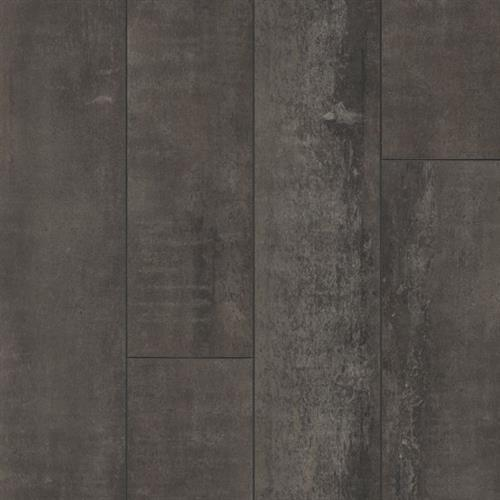 Pryzm Coastal Concrete - Seascape Gray