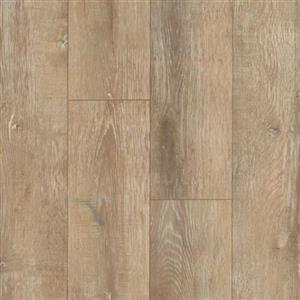 WaterproofFlooring Pryzm PC014 BrushedOak-Tan