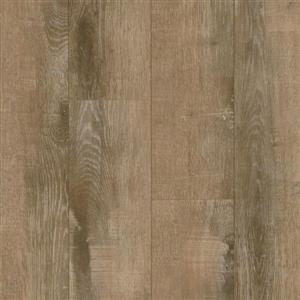 WaterproofFlooring Pryzm PC015 BrushedOak-Brown