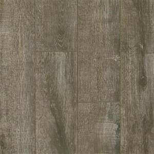 WaterproofFlooring Pryzm PC016 BrushedOak-Gray