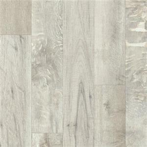 WaterproofFlooring Pryzm PC017 ForestTreasure-White