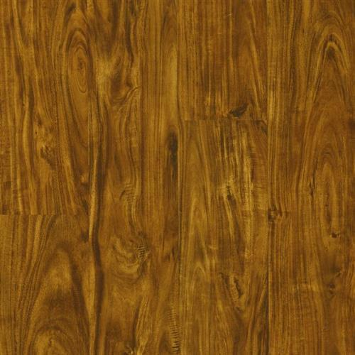 LUXE Plank With Fastak Install Acacia - Natural