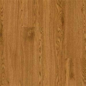 WaterproofFlooring LUXEPlankwithFasTakInstall A6713 CountrysideOak-Gunstock