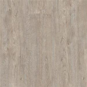 WaterproofFlooring LUXEPlankwithFasTakInstall A6738 KeystoneOak-WhiteVeil