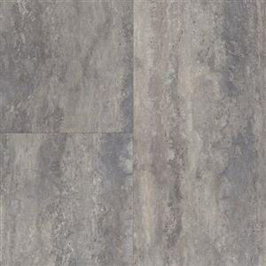 WaterproofFlooring LUXEPlankwithFasTakInstall A6745 Travertine-MistyDay
