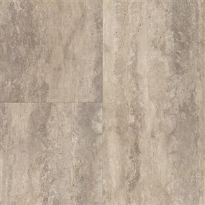 WaterproofFlooring LUXEPlankwithFasTakInstall A6746 Travertine-NaturalLinen
