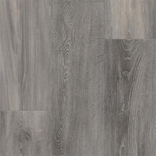 ProductVariant swatch small for Foggy Gray flooring product