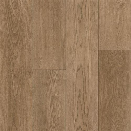 Rigid Core Vantage Summerfield Oak - Sand Castle