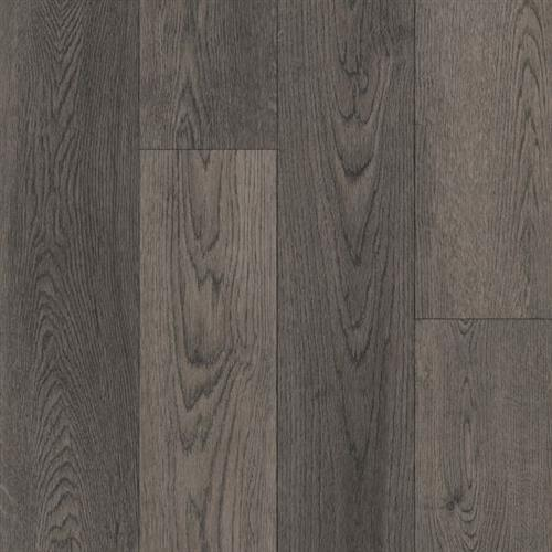 Rigid Core Vantage Summerfield Oak - Stone Harbor Gray