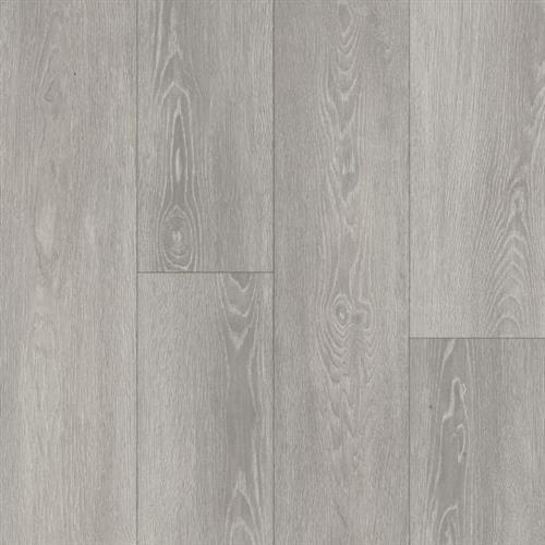 Rigid Core Vantage Camargo Oak - Silver Dollar