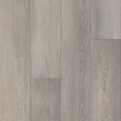 Rigid Core Vantage Camargo Oak - Sand Dollar