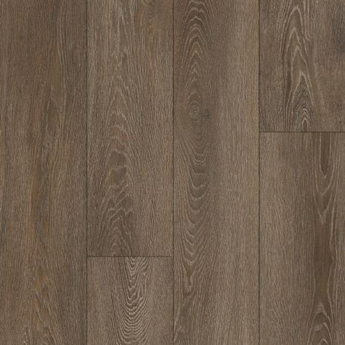 ProductVariant swatch small for Camargo Oak   Penny Arcade flooring product