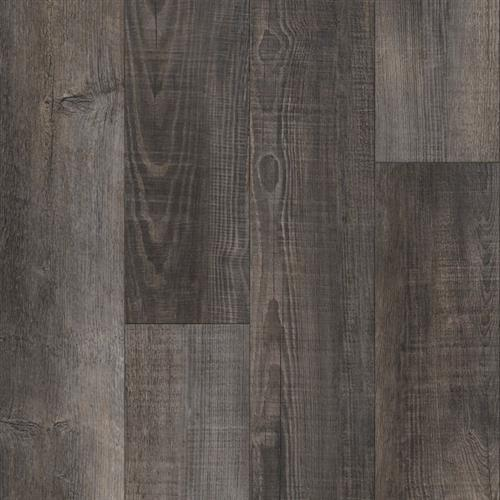 Rigid Core Vantage Woodward Winds - Gusty Gray