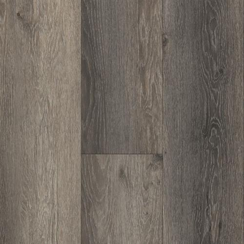 ProductVariant swatch small for Artist Loft   Graphite flooring product