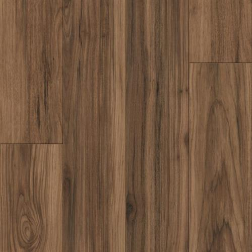 Parallel LVT 12 Mil Rose Parade