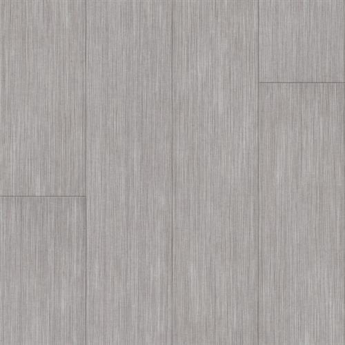 Parallel LVT 12 Mil Silver Sur